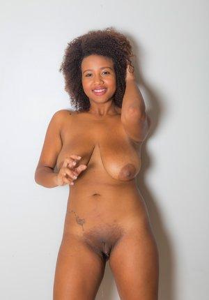 Bald Black Pictures