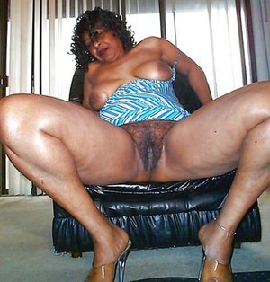 Fatty Black Pictures