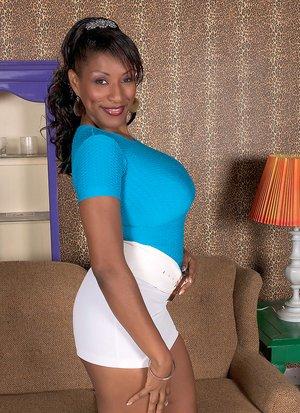 Brunette Black Pictures