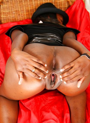 Mature Pussy Black Pictures