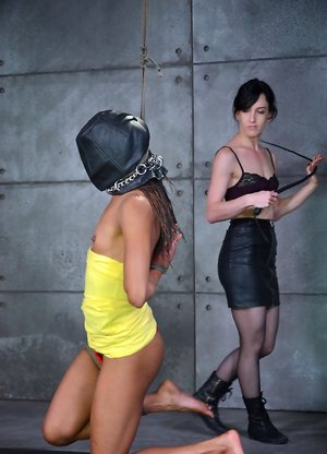 BDSM Black Pictures