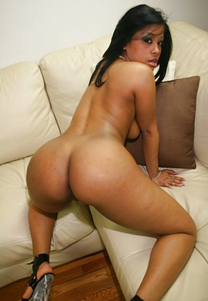 Milf Ass Black Pictures