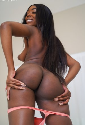 Tight Ass Black Pictures