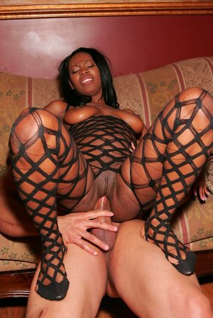 Cock Ride Black Pictures
